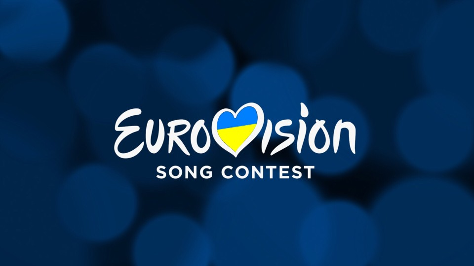 <span>UA отбор на </span><br> Евровидение