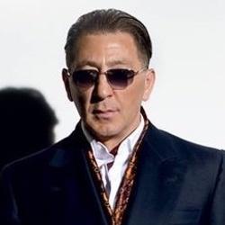 <span>Григорий</span><br> Лепс